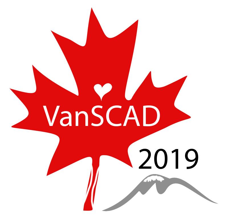 VanSCAD_Logo2019