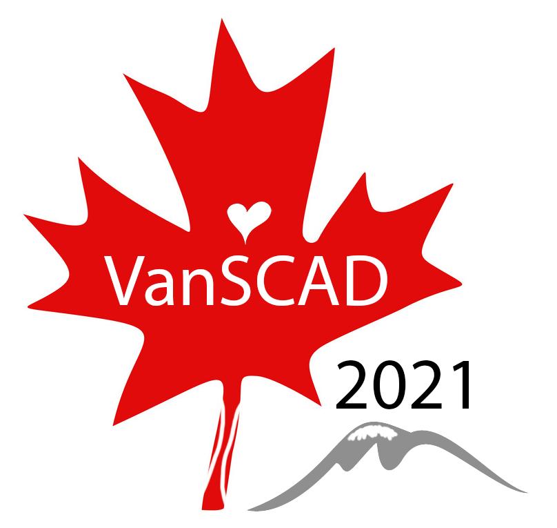 VanSCAD_Logo2021